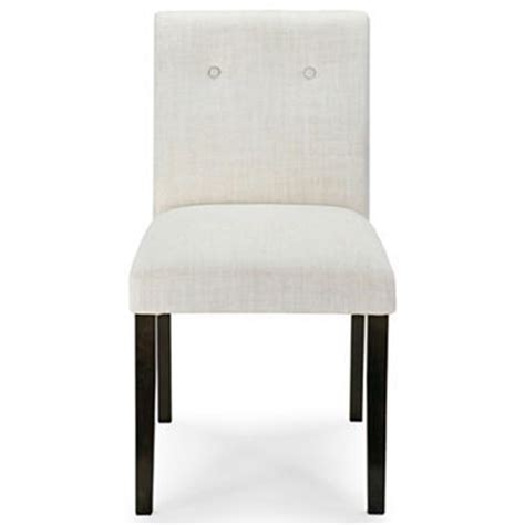 hollis chair jcpenney recent work set of