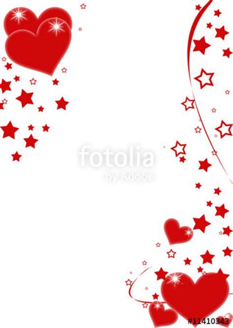 clipart san valentino quot biglietto san valentino verticale quot immagini e fotografie