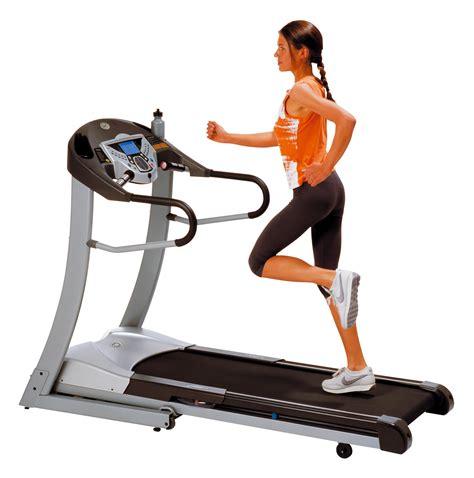 tappeto per correre usato allenamento per la corsa meglio il tapis roulant o la