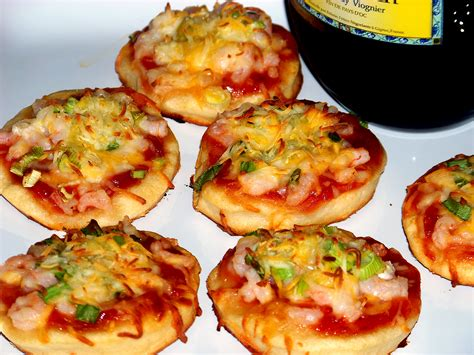 yemek cupcake tarifleri oktay usta 18 oktay usta yemek tarifleri minik pizza
