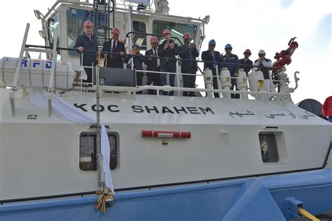 tugboat names kuwait oil company names latest tug in romania latest