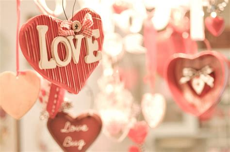 valentine decoration ideas valentine s day decorations ideas 2016 to decorate bedroom