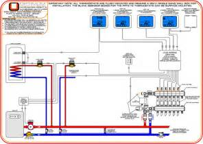 wiring diagrams for 7 0 get free image about wiring diagram