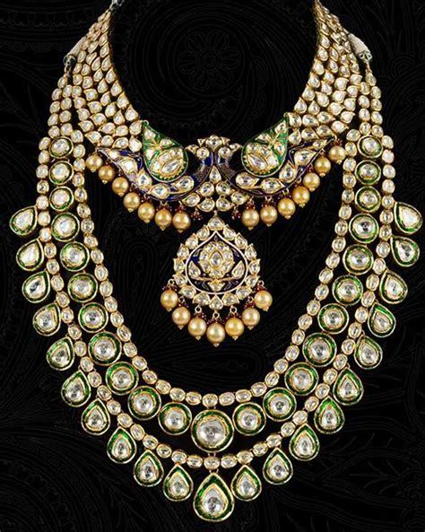 Wedding Jewelry Rental by 25 Top Exles Of Exquisite Bridal Jewellery On Rent
