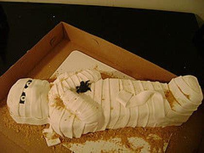 multivitaminsaft kuchen 1000 images about cake ideas on