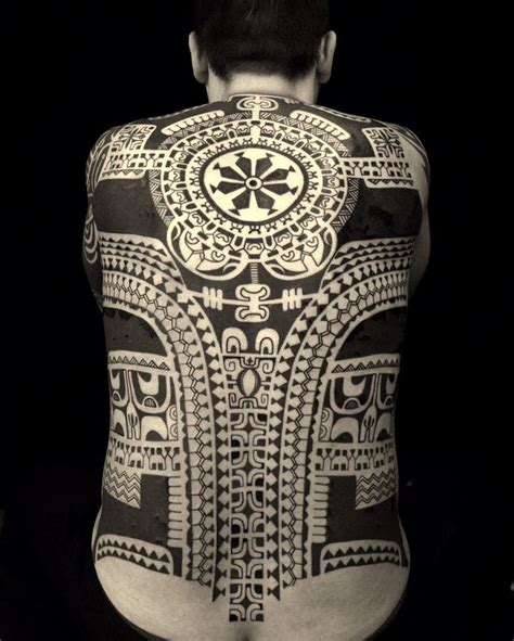 marquesan tattoo designs best 25 marquesan tattoos ideas on maori