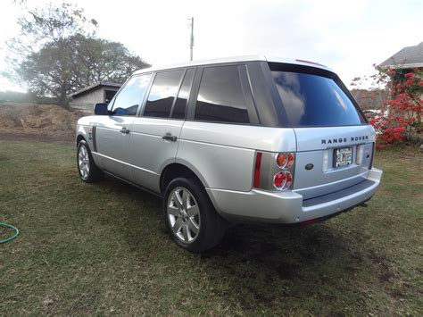 on board diagnostic system 2007 land rover range rover sport electronic toll collection service manual car engine repair manual 2004 land rover range rover on board diagnostic system