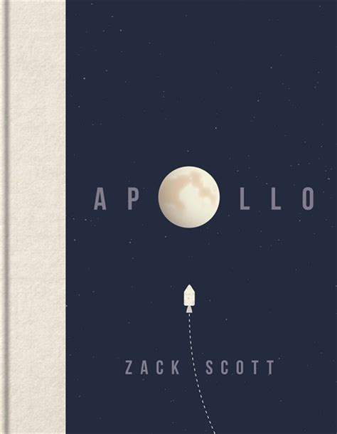 libro apollo 8 apolo 17 mr gorsky