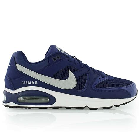 Nike Air Max Commander Royal Blue free workouts for nhs gateshead