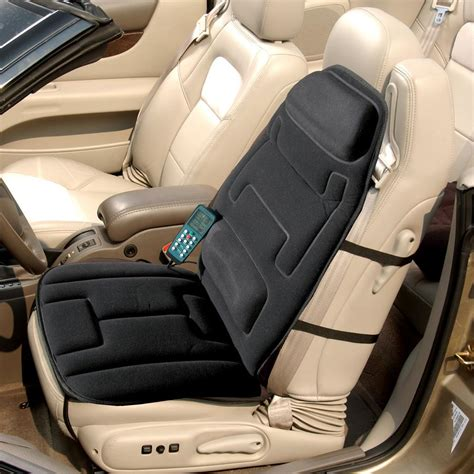 what car has the most comfortable front seats most comfortable car seat covers kmishn