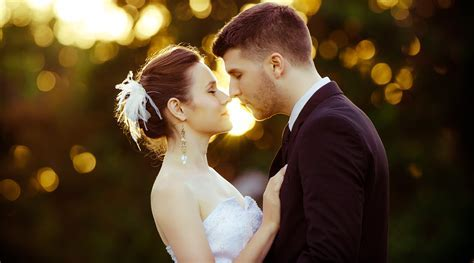 Bay Area Wedding Photographer   Tom Chen Wedding