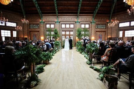 the 10 most beautiful wedding venues in chicago purewow the 10 most unique wedding venues in chicago paperblog