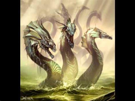 imagenes mitologicas gratis dragones y mitologia youtube