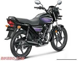 Honda Neo Bike Review Honda Neo Review Price Features Bikebd