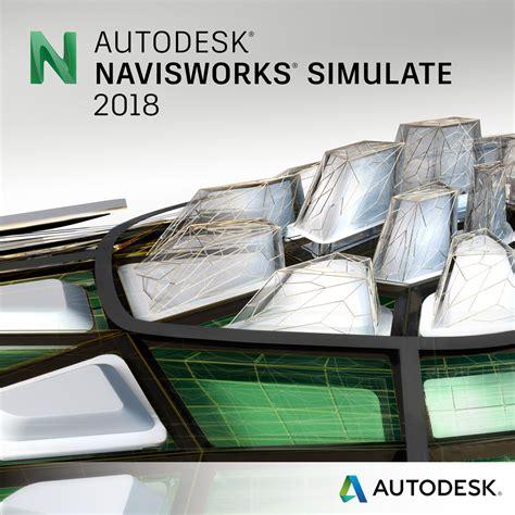 autodesk navisworks simulate 2018 microsol resources