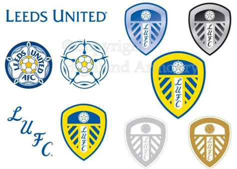 leeds united tattoo designs electronics cars fashion collectibles coupons and more