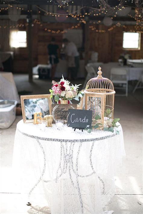 Wedding Desk by Best 25 Welcome Table Ideas On Wedding
