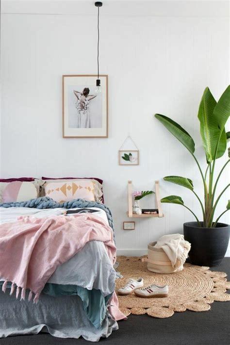 plante pour chambre à coucher id 233 es chambre 224 coucher design en 54 images sur archzine fr