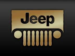 Jeep Logo Jeep Logo Wallpapers Pixelstalk Net
