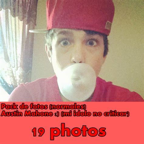 pack de imagenes variadas hd austin mahone pack de fotos variadas 19contenidos by