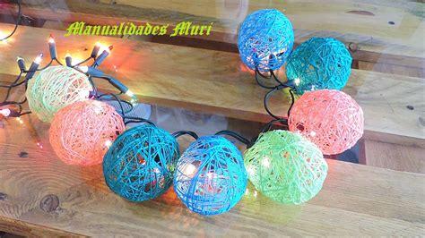 bolas arbol navidad manualidades bolas de arbol de navidad manualidades 28 images