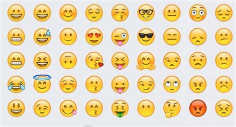 emoji ile film bulma duygularını anlatmak i 231 in se 231 bir emoji pervinkaplan com