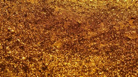 gold wallpaper hd 720x1280 gold wallpapers archives hdwallsource com hdwallsource com