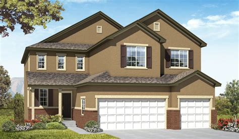 new homes in utah county ut home builders in fox hollow