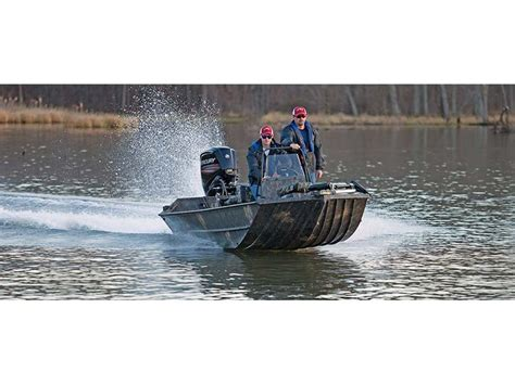 lowe boat dealers in pa 2016 new lowe roughneck 1860 tunnel pathfinder bass boat