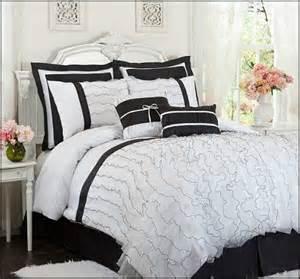white bedding for girls romana bedding lush bedding girls bedding teens bedding
