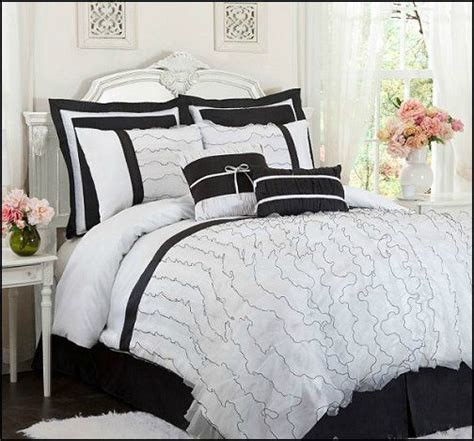 teenage bedspreads and comforters romana bedding lush bedding girls bedding teens bedding