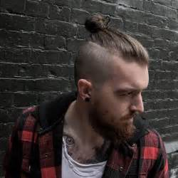 viking hairstyles 8 viking hairstyles for guys with a modern twist
