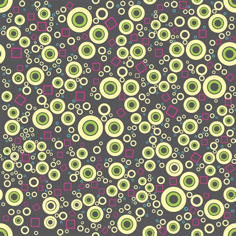 free patterns ring pattern background vector free vector 4vector