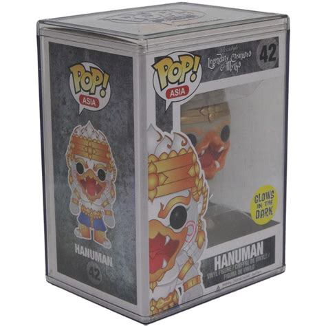 Funko Pop Protector funko pop stack protector for regular size funko pop figure