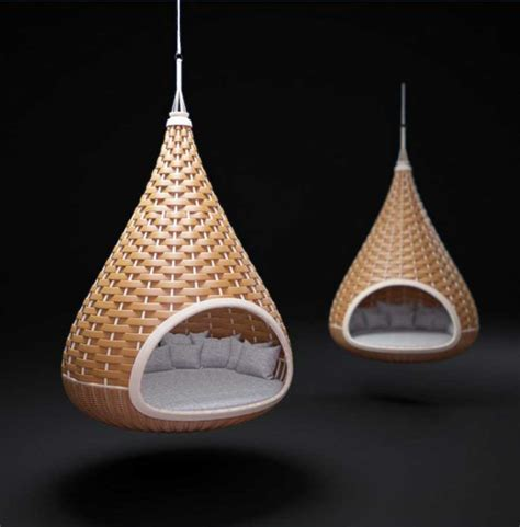 ceiling hanging chairs for bedrooms ceiling chairs chairs model