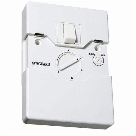 timer light switch amazon programmable security light switch 1 gang white mr