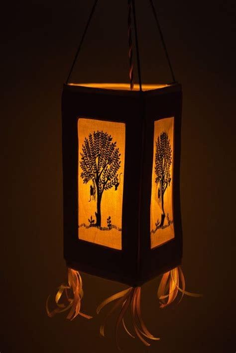 Handmade Diwali Lantern - 17 best images about diy lanterns on diwali