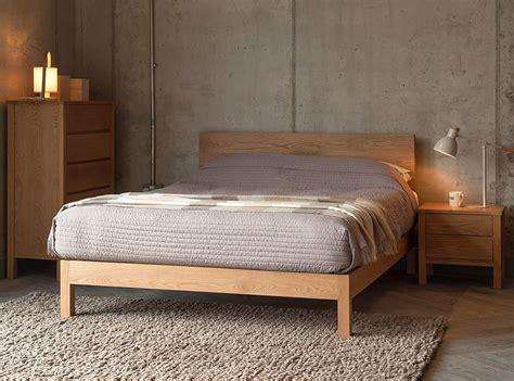 1000 ideas about oak bedroom on oak bedroom