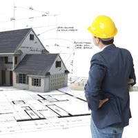 ristrutturazione casa agevolazioni fiscali agevolazioni fiscali detrazioni per ristrutturare casa 2014