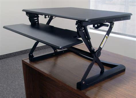 ergonomic sit stand desk best ergonomic sit stand desk cassiopeia desktop sit
