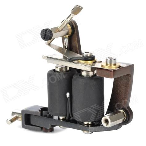 tattoo liner or shader a004 fashion design tattoo machine liner shader gun