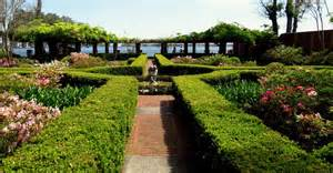 The Cummer Museum Of Art Gardens - 25 best things to do in jacksonville fl the crazy tourist