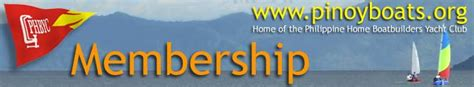 winchester boat club membership fees pinoyboats org home of the philippine home boatbuilders