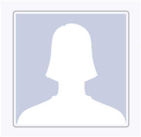 imagenes para perfil vacanes facebook female avatar default is it just me or does