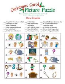 printable christmas puzzle games brain teasers good ideas and the o jays on pinterest