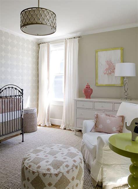 neutral nursery curtains neutral nursery curtains neutral baby nursery nursery