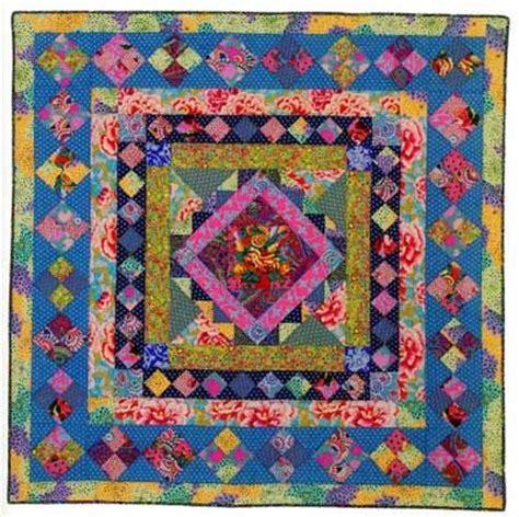 Kaffe Fassett Patchwork - 636 best patchwork kaffe fasset images on