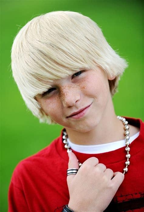 boy haircuts for tweens tween boy s hairstyles best medium hairstyle