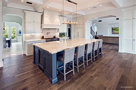 custom floor in magnificent silverleaf neighborhood in