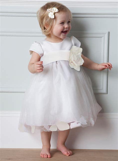 Dress Flower Baby baby flower dress fashion gallery